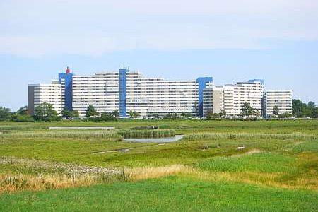 Heiligenhafen – Zwischen Vergangenheit und Zukunft