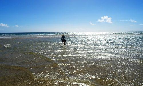 Fuerteventura – Ein Wiedersehen nach 10 Jahren