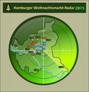 Weihnachtsmarktradar_Hamburg_2015-c-spinagel.de_