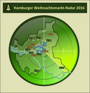 weihnachtsmarktradar_hamburg_2016-c-spinagel-de