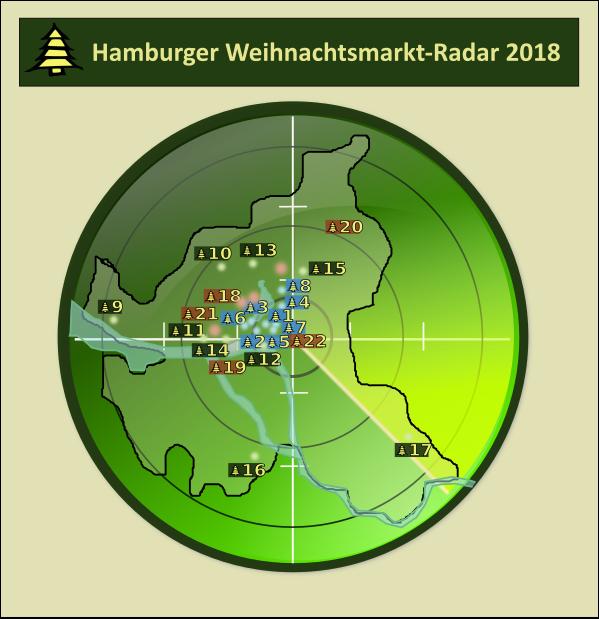 Weihnachtsmarktradar_Hamburg_2018 (c) spinagel.de