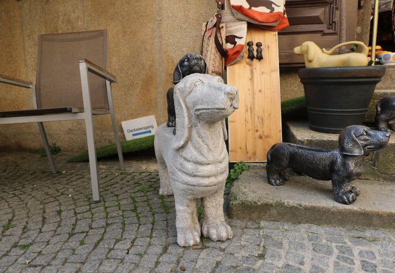 Dackelmuseum Passau